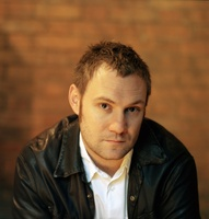 David Gray picture G535662