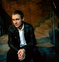 David Gray picture G535664
