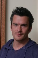 Balthazar Getty picture G535673