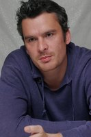 Balthazar Getty picture G535675