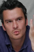 Balthazar Getty picture G535676