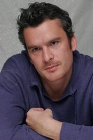 Balthazar Getty picture G535677