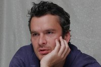 Balthazar Getty picture G535678