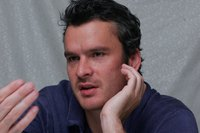 Balthazar Getty picture G535679