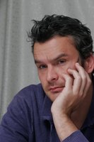 Balthazar Getty picture G535680