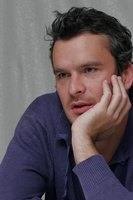 Balthazar Getty picture G535681