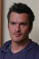 Balthazar Getty picture G535682