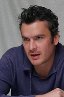 Balthazar Getty picture G535683