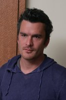 Balthazar Getty picture G535685