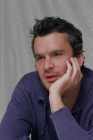 Balthazar Getty picture G334639