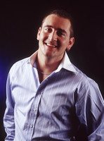 Will Mellor picture G535734