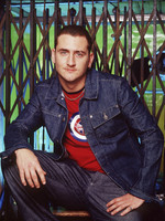 Will Mellor picture G535736