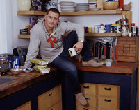 Will Mellor picture G535738