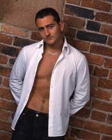Will Mellor picture G535739