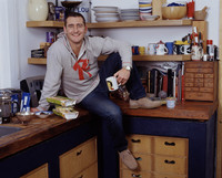 Will Mellor picture G535747