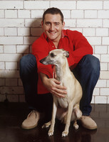 Will Mellor picture G535748