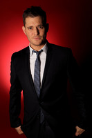Michael Buble picture G535793