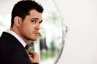 Michael Buble picture G535794