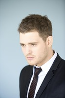 Michael Buble picture G535799