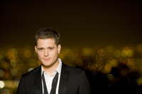 Michael Buble picture G535801