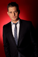 Michael Buble picture G535802