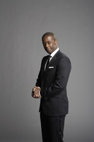Adrian Lester picture G535869