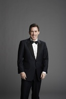 Rob Brydon picture G535884