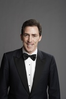 Rob Brydon picture G535885