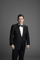 Rob Brydon picture G535886