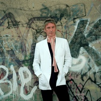 Paul Weller picture G535897