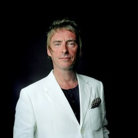 Paul Weller picture G535898