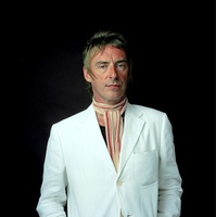 Paul Weller picture G535900