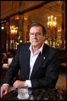 Roger Moore picture G535950