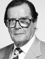 Roger Moore picture G535955