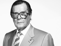 Roger Moore picture G535959