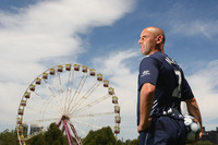 Kevin Muscat picture G535967