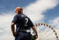 Kevin Muscat picture G535969