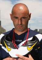 Kevin Muscat picture G535971