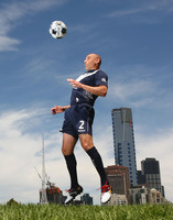 Kevin Muscat picture G535972