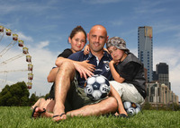 Kevin Muscat picture G535973