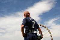 Kevin Muscat picture G535974