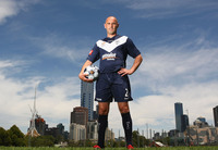 Kevin Muscat picture G535975