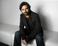 John Stamos picture G535981