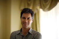 Eric McCormack picture G535999