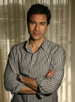 Eric McCormack picture G536000