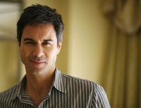 Eric McCormack picture G536002