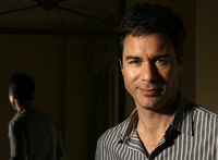 Eric McCormack picture G536003