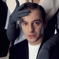John Galliano picture G447059