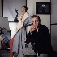 John Galliano picture G536110