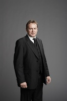Philip Glenister picture G536159